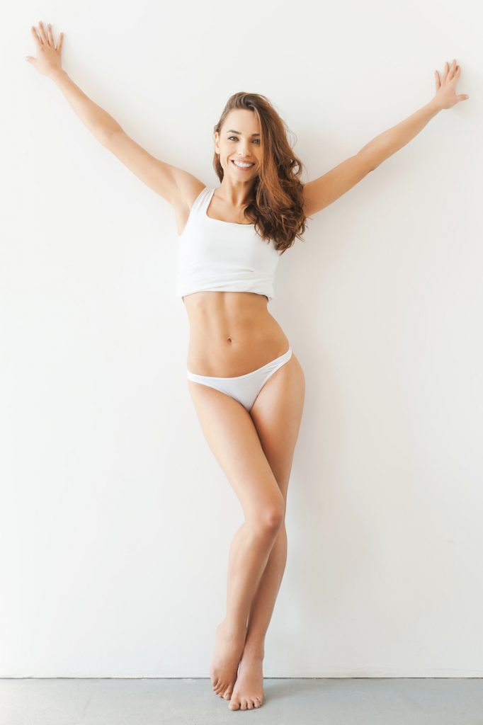 medical reasons for tummy tuck