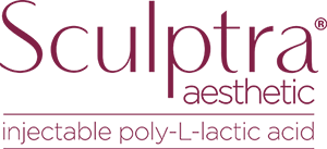 sculptra injections charlotte nc